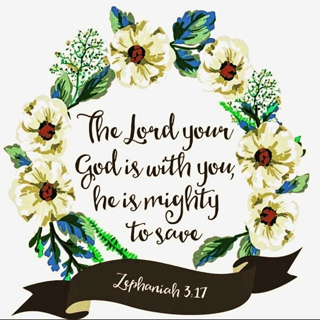 You are never alone & you are always adored by our Father in Heaven. Even on the darkest day & through the depths of the deepest sea... Jesus will brighten your path & raise you up to walk above it all!