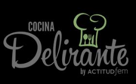 Activa al chef que llevas dentro con una nueva forma de vivir el sabor