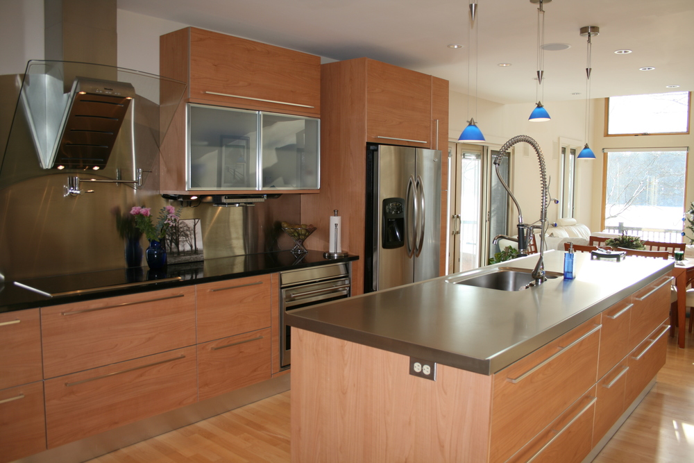 MaryCourvilleDesigns_Buffamn_Kitchen.jpg