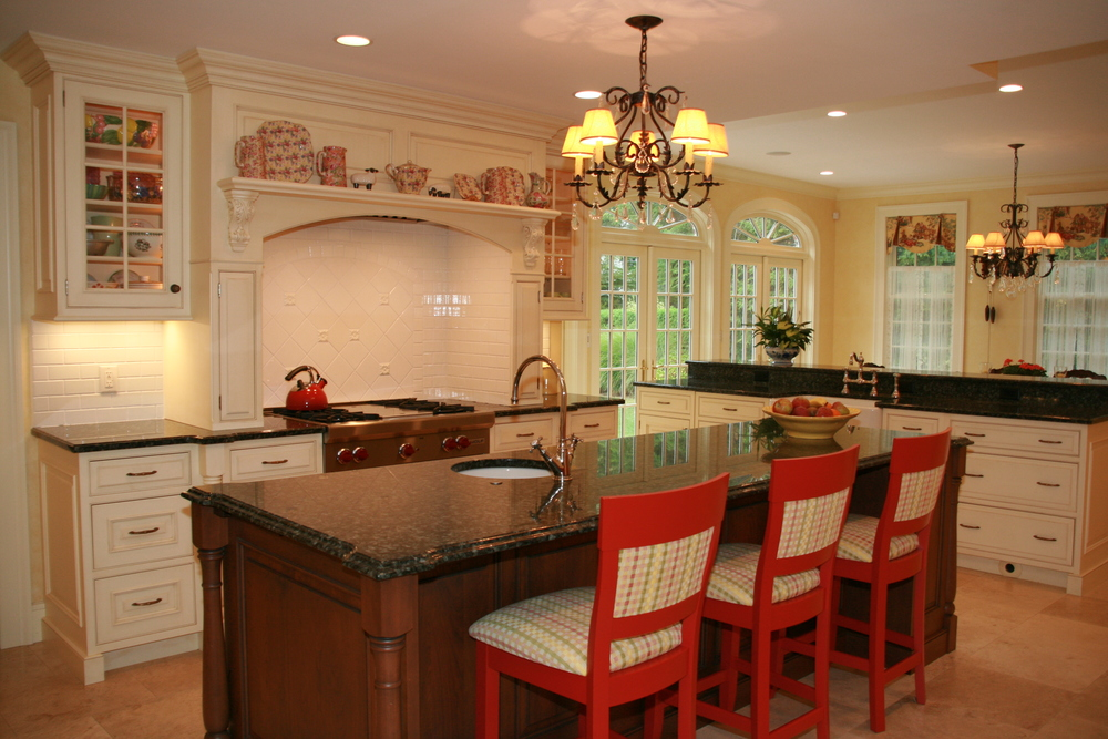 MaryCourvilleDesigns_Kitchen_4.jpg