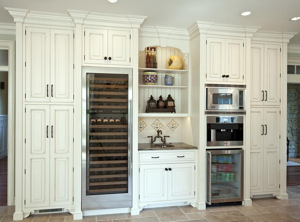 interior-photography-Berkshires-20100831_0204.jpg