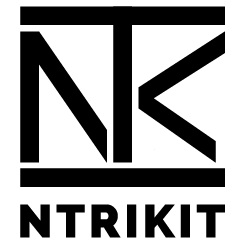 ntrikit concepts