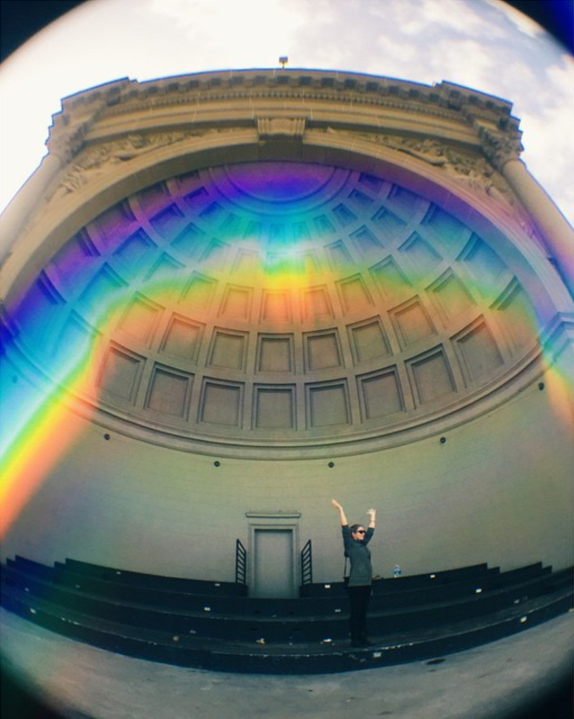 SF Arch Rainbow.PNG