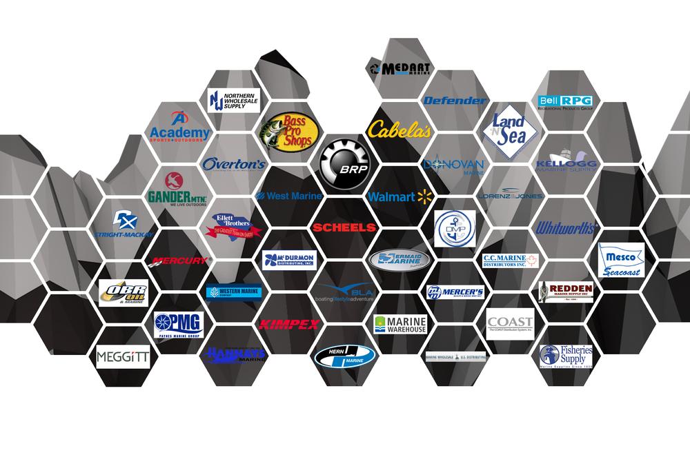 PartnersHexagonsCut.jpg