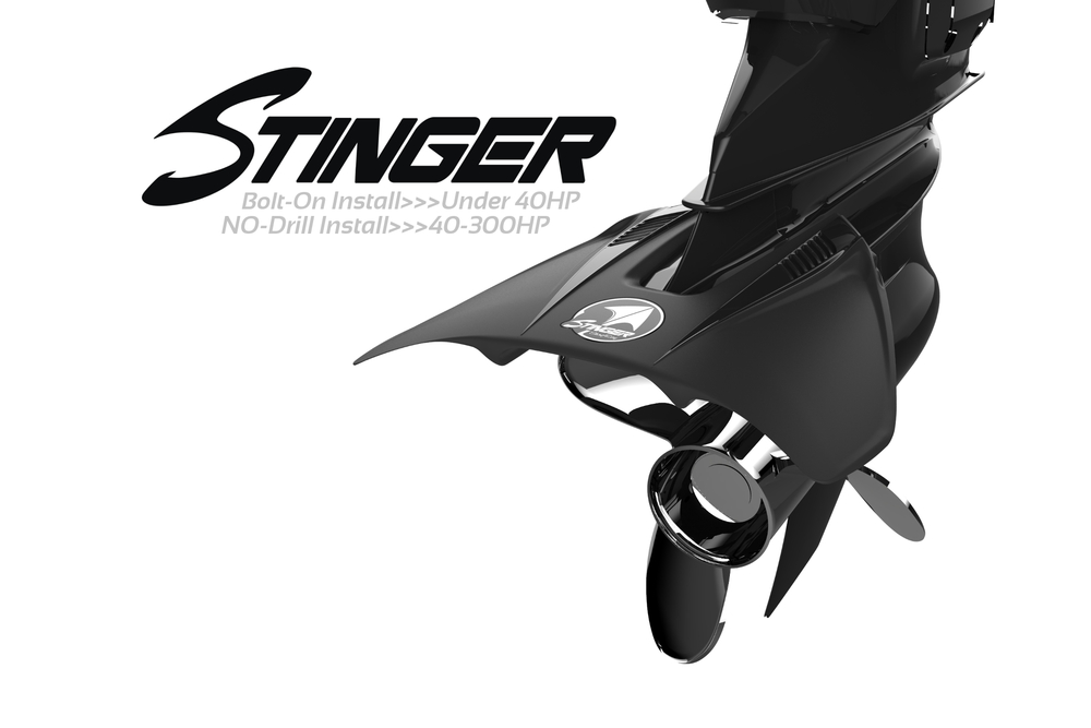 StingerGalleryFINAL2.jpg