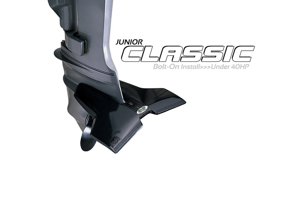 JuniorClassicGalleryFINAL.jpg