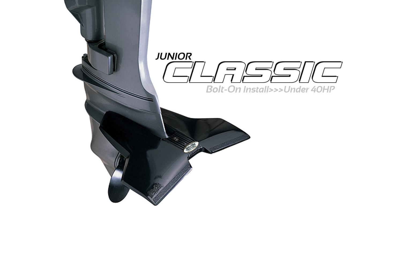 Stingray Hydrofoils Nissan 3 0 Hp Outboard Wiring Diagram Juniorclassicgalleryfinal
