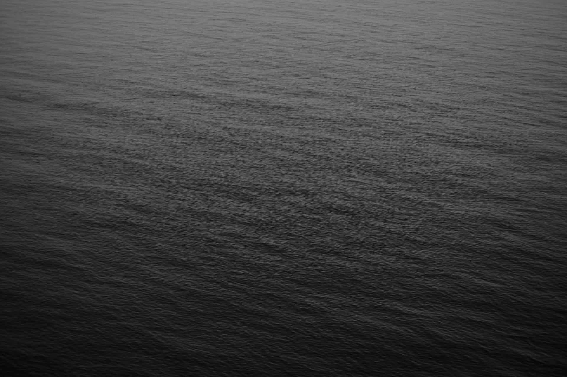 Stingray Hydrofoils Nissan 3 0 Hp Outboard Wiring Diagram Black Ocean