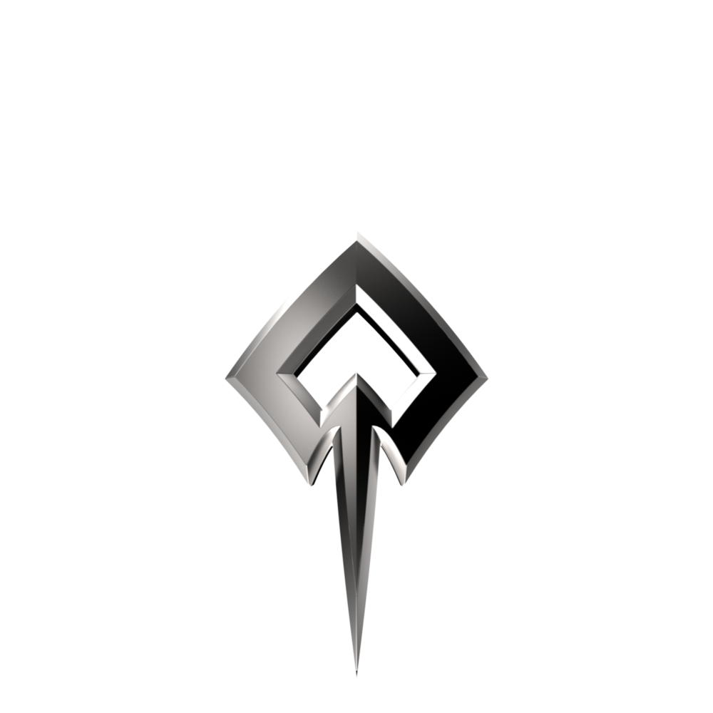 Final Brand Champion - Silver.png