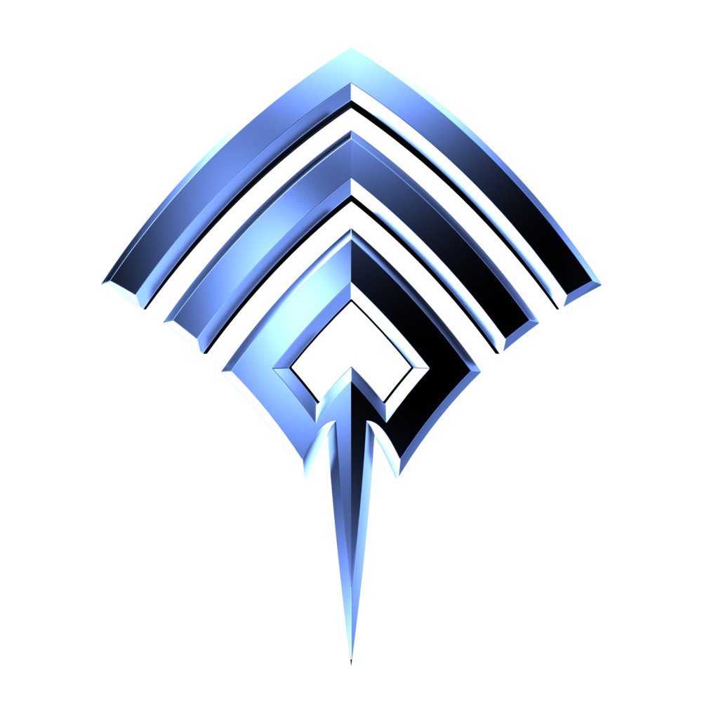 Final Brand Champion - Diamond.png