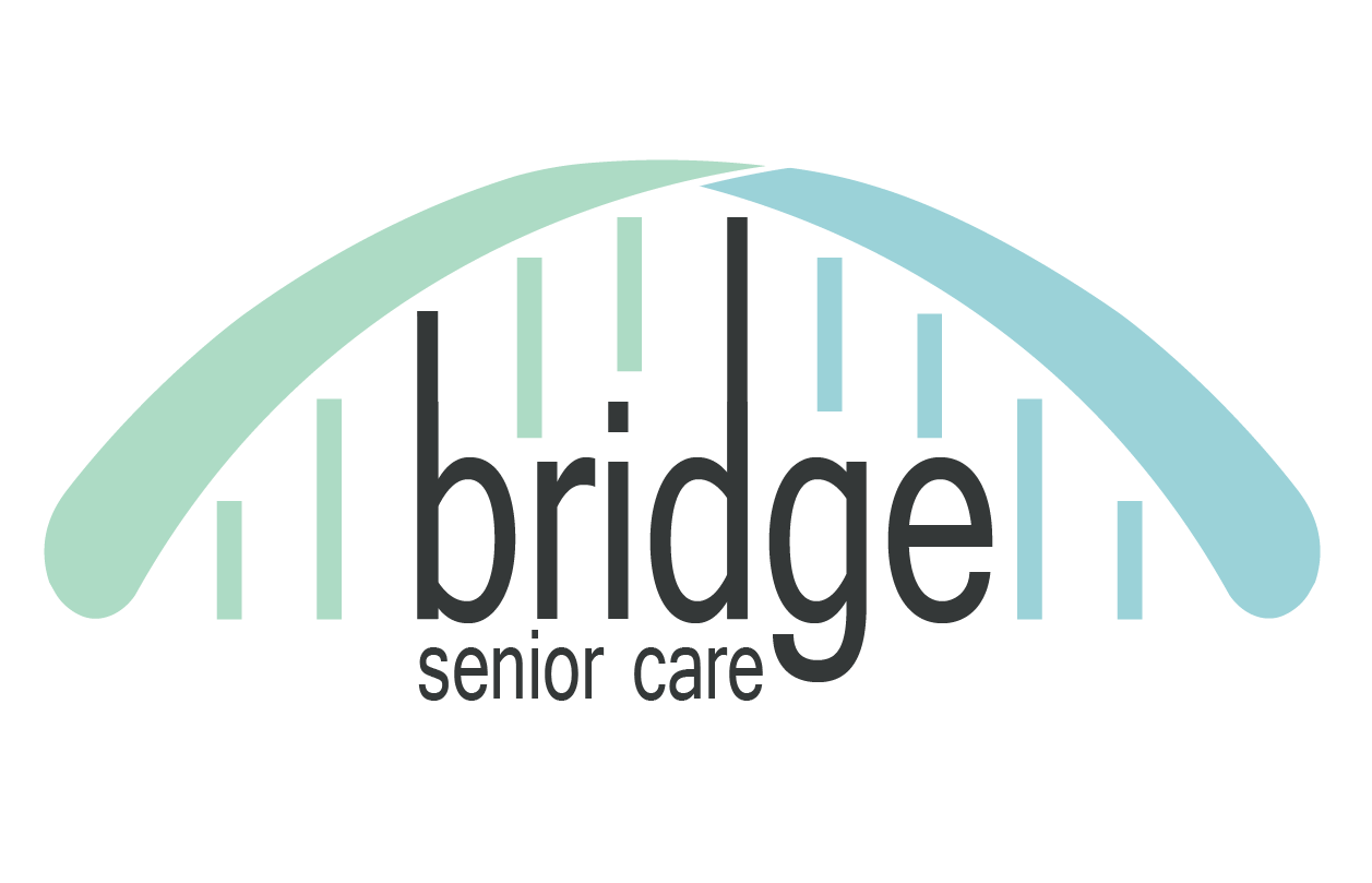 Bridge Senior Care