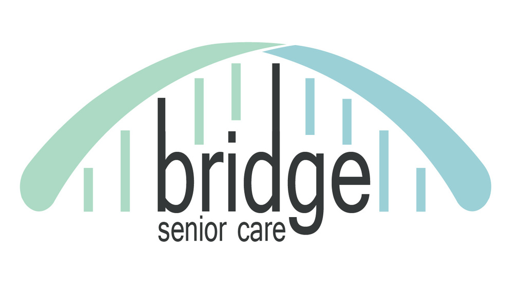 PROVIDING THE BRIDGE BETWEEN THE COMFORT OF YOUR HOME AND QUALITY PERSONAL CARE.