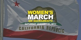 Womens March Sac.jpg