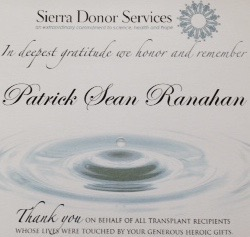 Pat's donor certificate.jpg