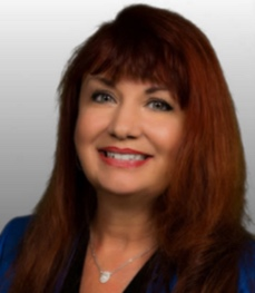 Linda Stalters, CEO & Founder, SARDAA
