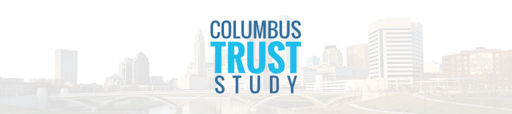 cbus skyline FINAL w Logo.png