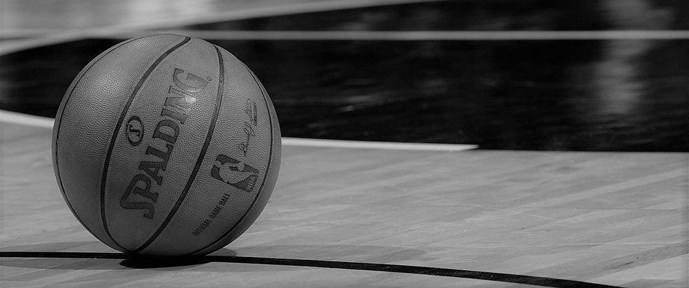 website basketball 1 - bw.jpg