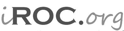 iroc.png