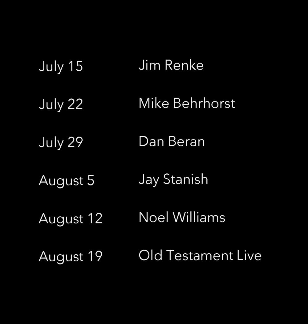 Sabbatical Preaching Schedule.png