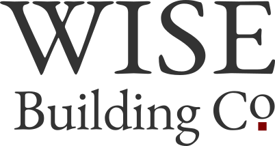 Wise Building Company