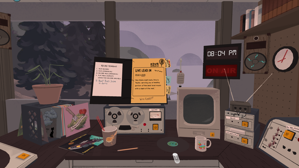 Untethered-radio-station-desk-wide.png