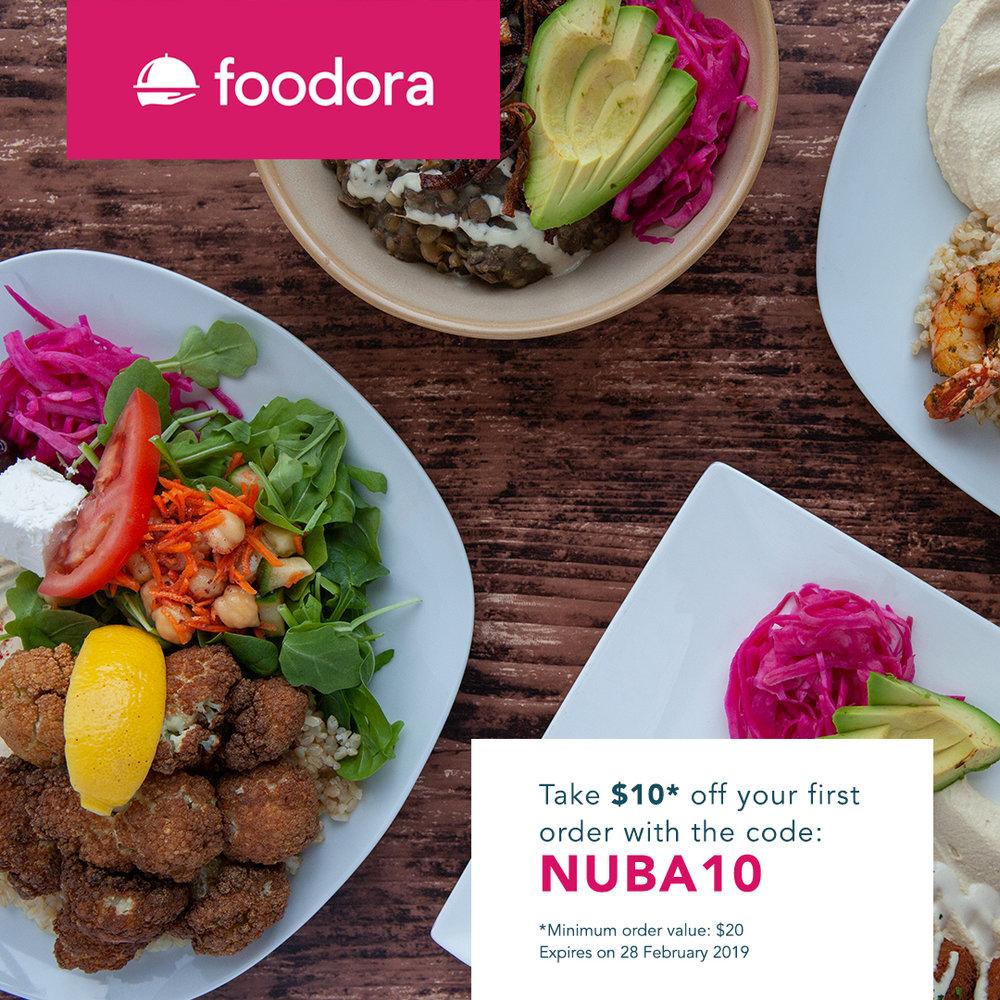 NUBA10.jpg