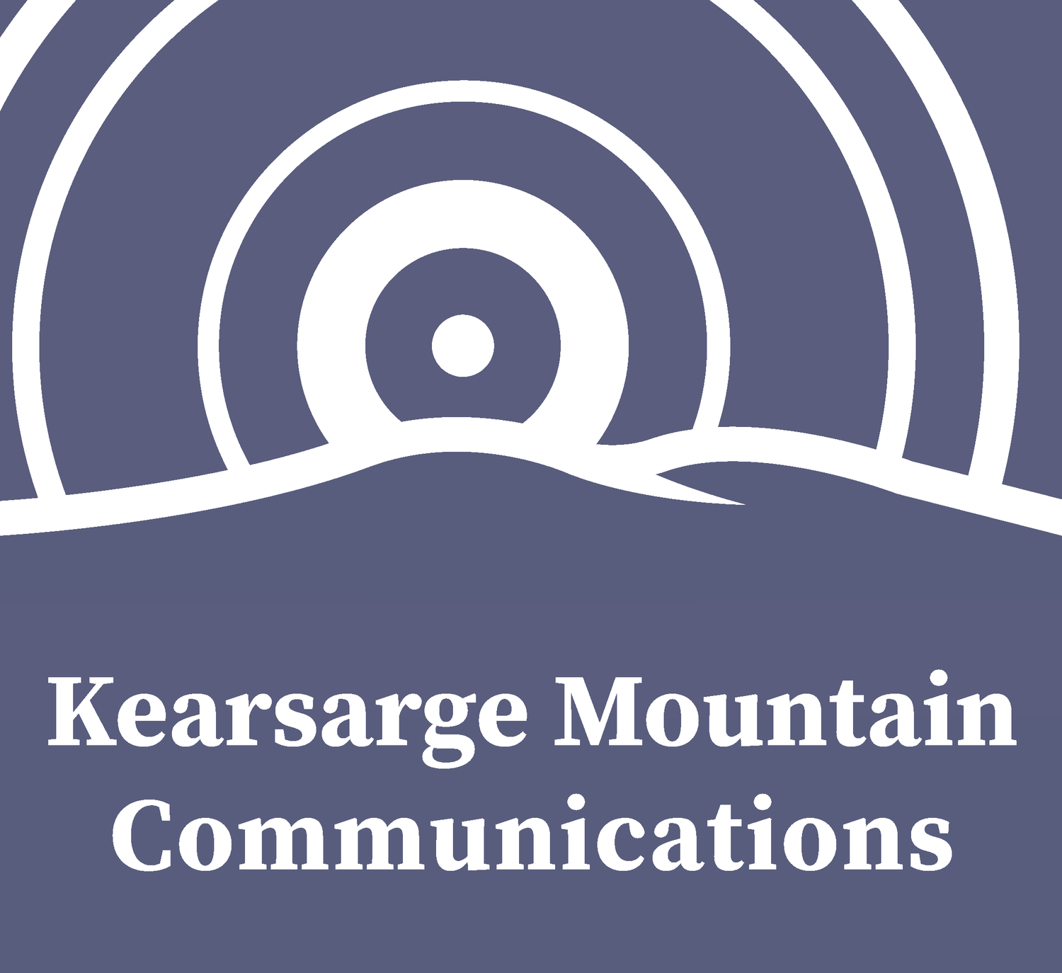 Kearsarge Mountain Communications