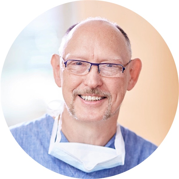 dr-von-essen-ostwestfalens-bester-zahnarzt-kommt-aus-holte-stukenbrock