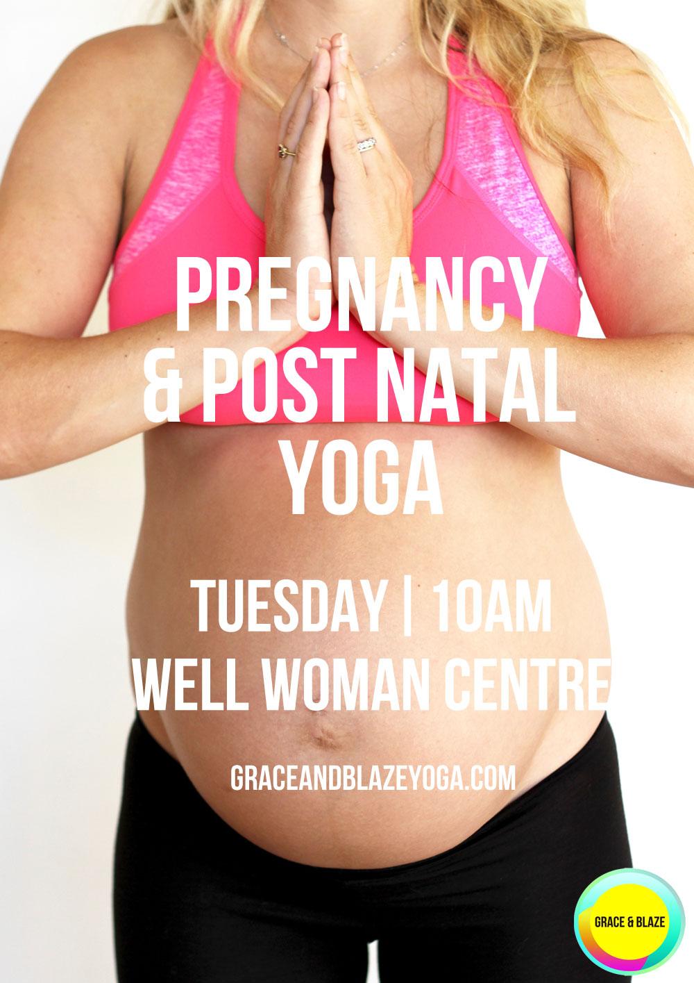 Pregnancy&PostNatalYoga_WellWoman_Online copy.jpg