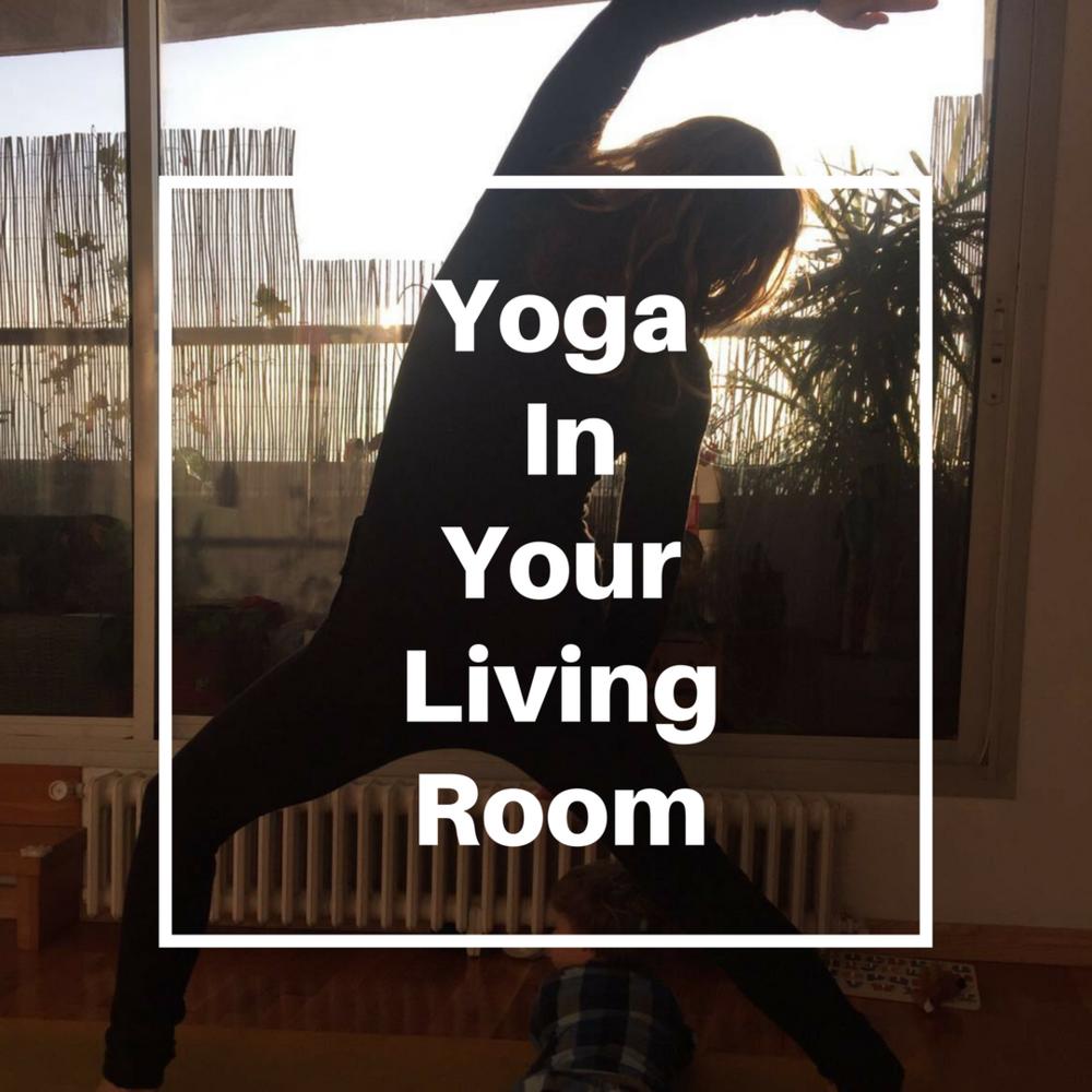 YogaInYourLivingRoom IG .png