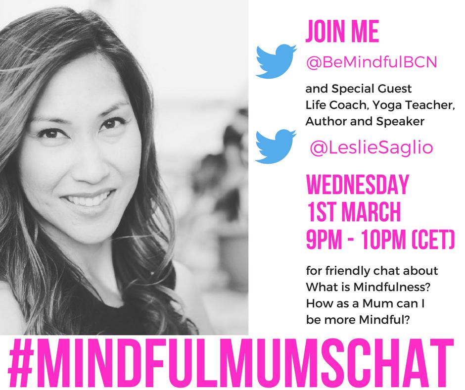 #MindfulMumsChat Promo v3 .png
