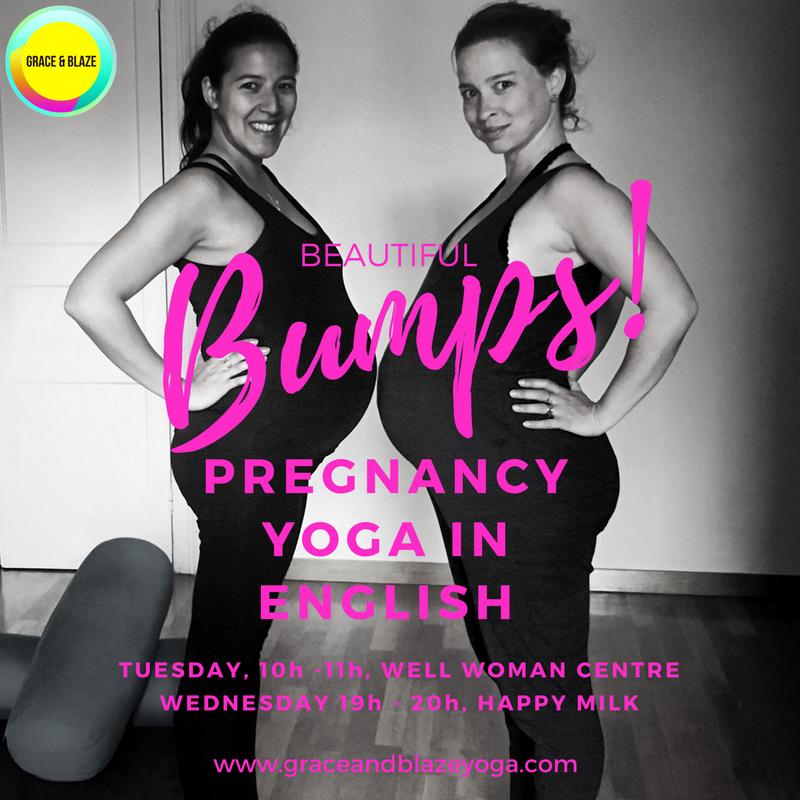 Bumps Pregnancy Promo Image April 17 2 copy.png