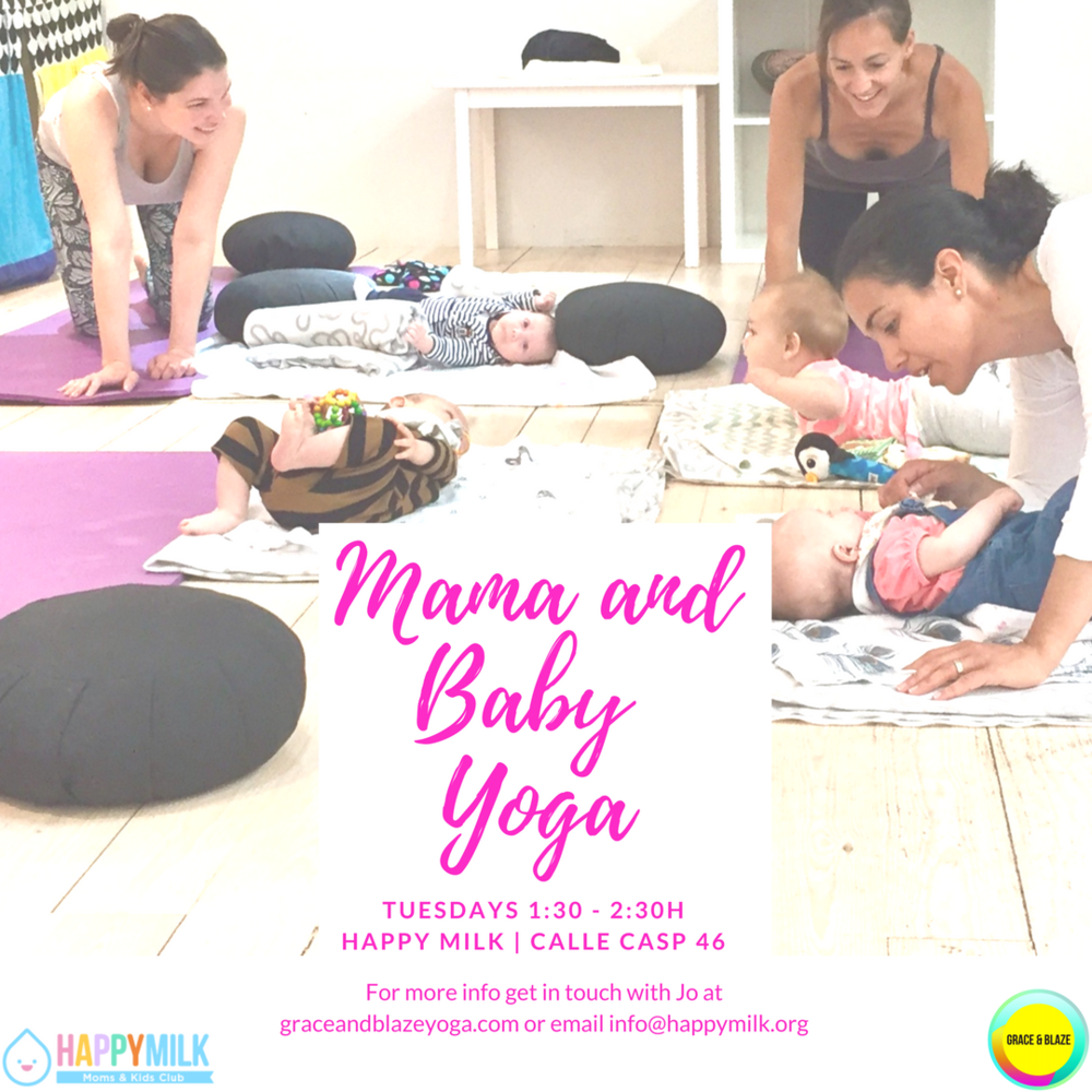 Mama and Baby Yoga IG Jan18 v2 copy.png