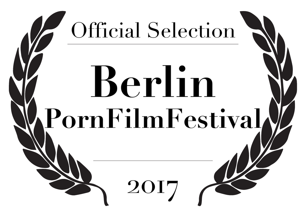 Full_BerlinPFF_laurels-01.png