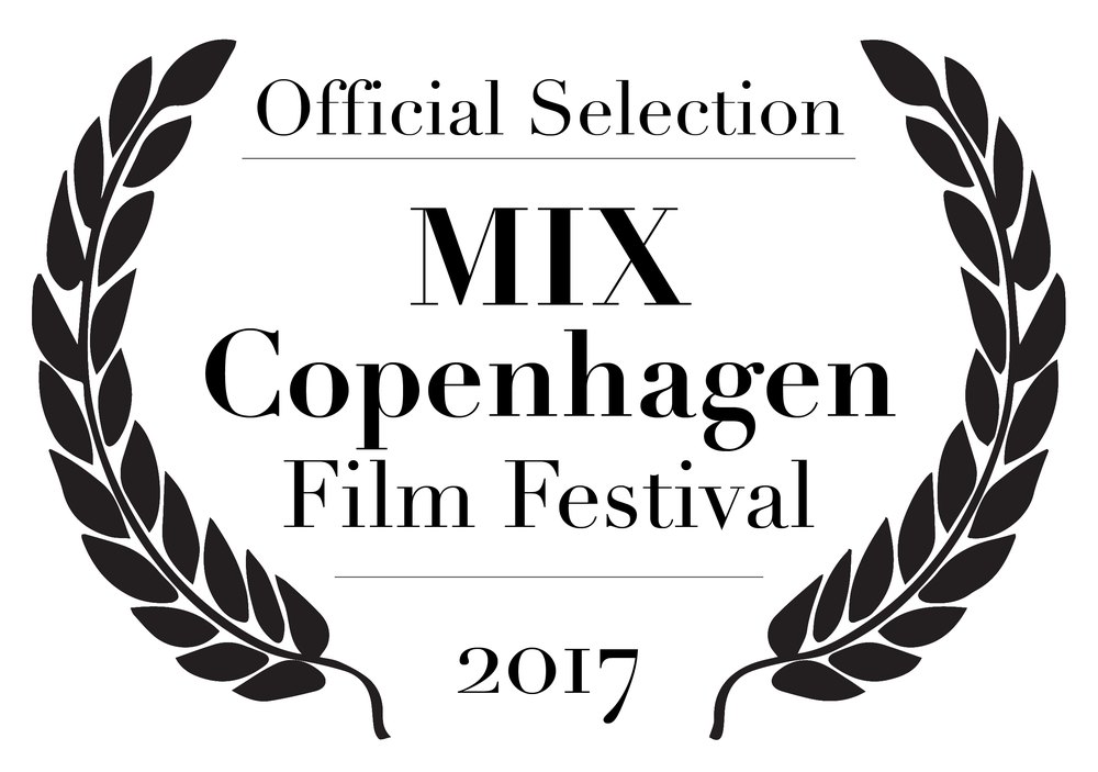 Full_MIXCopenhagen_laurels-01.png