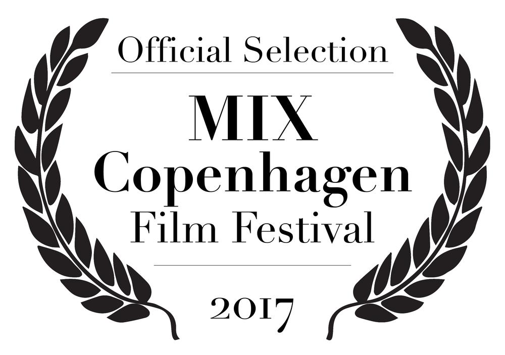 Full_MIXCopenhagen_laurels-01.png