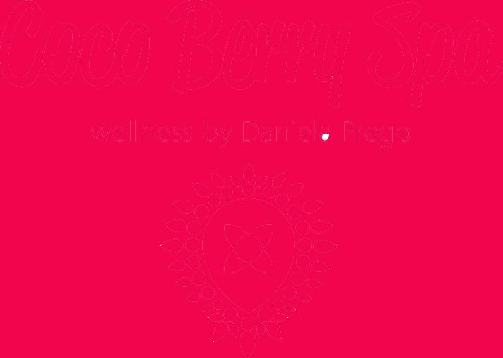 logo transparente Berry.png