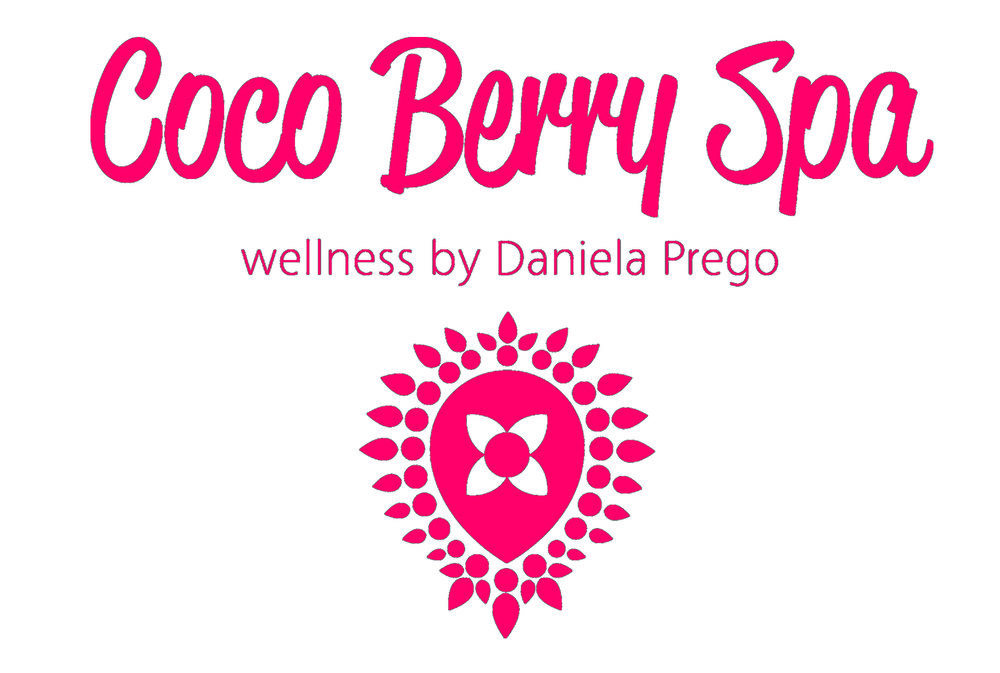 Coco Berry logo berry 2.jpg