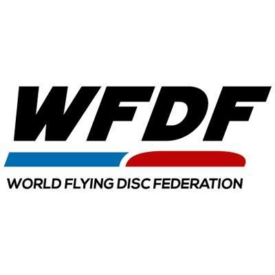WFDF.jpeg