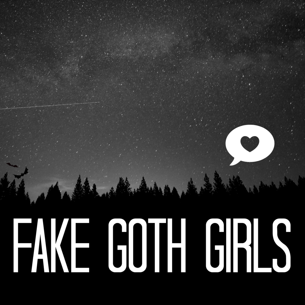 Fake-Goth-Girls-Logo.png