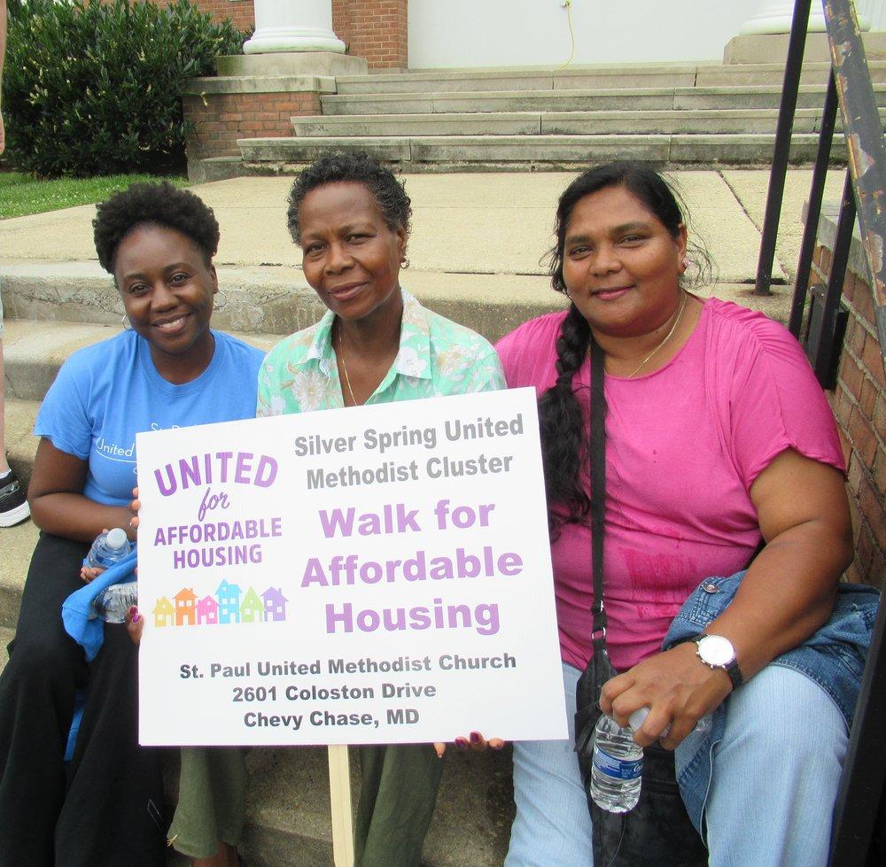 Walk for Affordable Housing SS UMCluster Oct. 8, 2017 (2).JPG