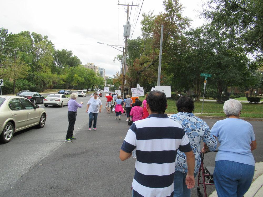 Walk for Affordable Housing SS UMCluster Oct. 8, 2017 (67).JPG