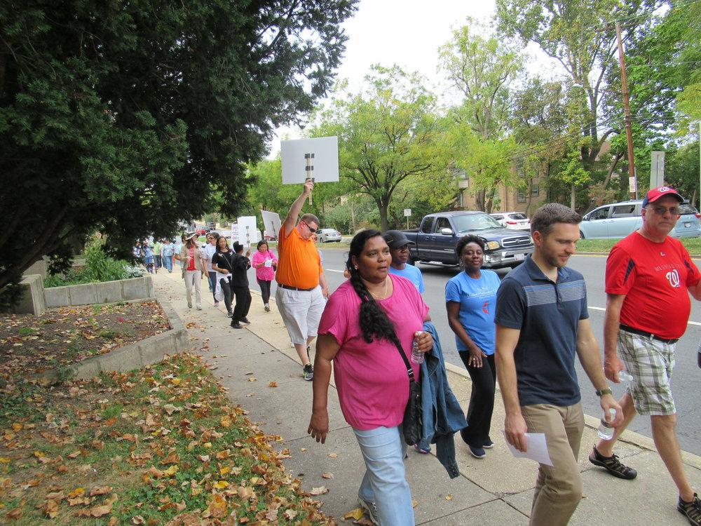 Walk for Affordable Housing SS UMCluster Oct. 8, 2017 (72).JPG