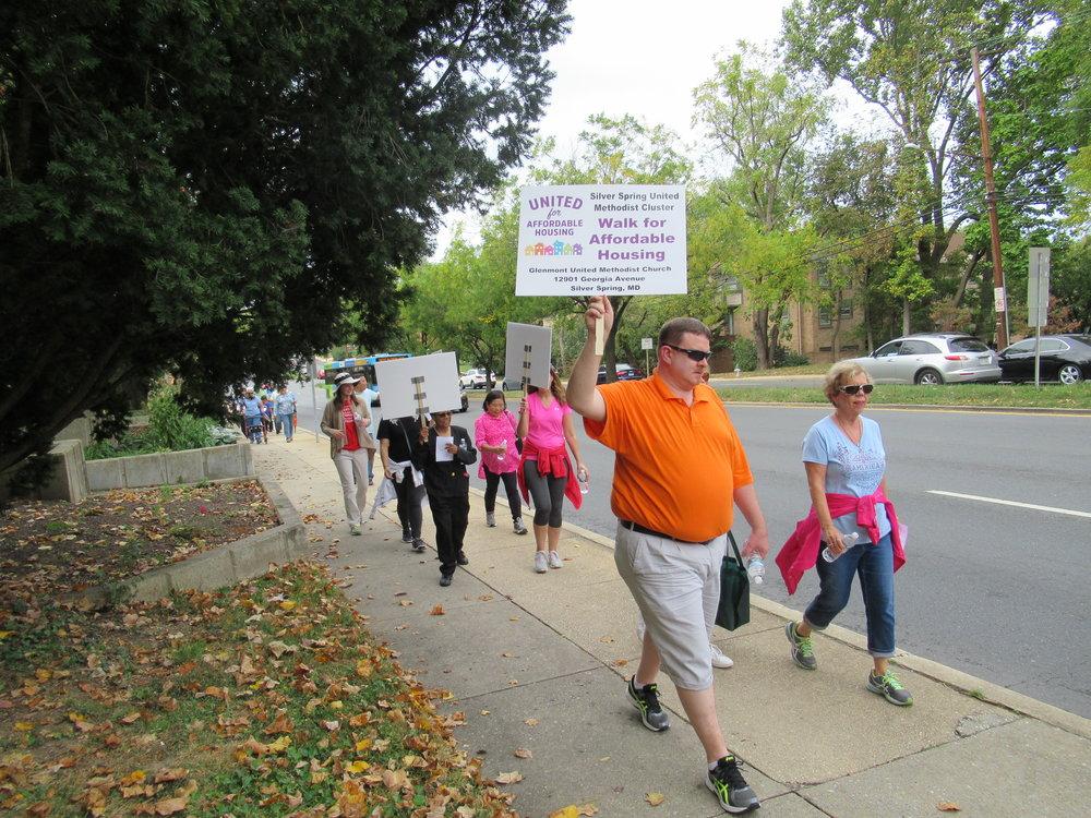 Walk for Affordable Housing SS UMCluster Oct. 8, 2017 (73).JPG