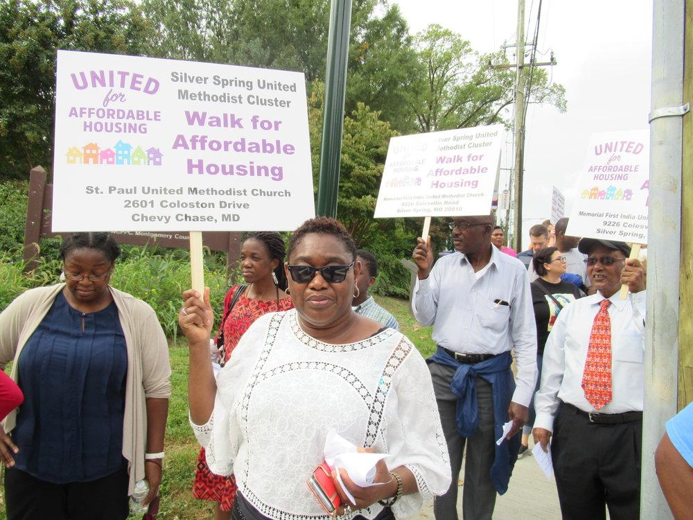 Walk for Affordable Housing SS UMCluster Oct. 8, 2017 (75).JPG