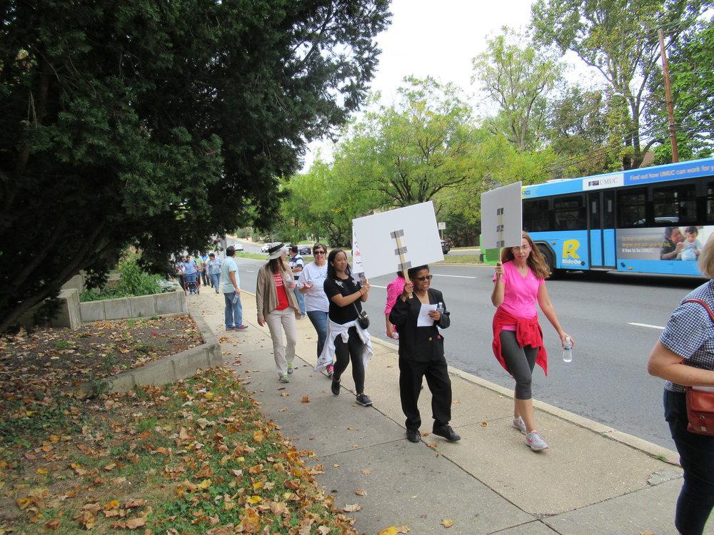 Walk for Affordable Housing SS UMCluster Oct. 8, 2017 (74).JPG