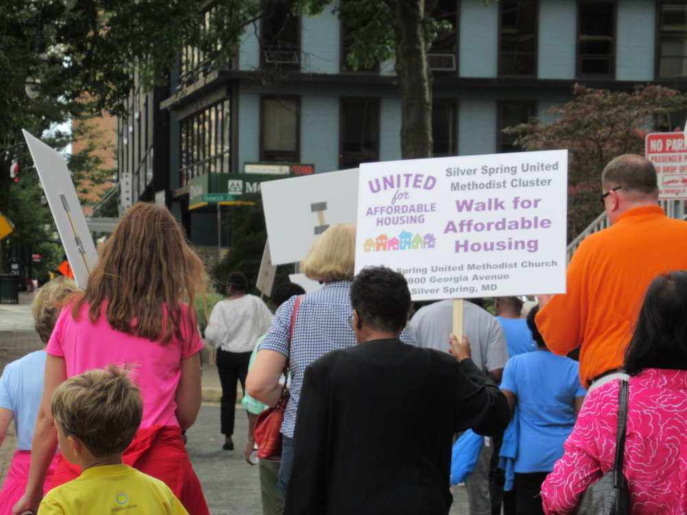 Walk for Affordable Housing SS UMCluster Oct. 8, 2017 (85).JPG