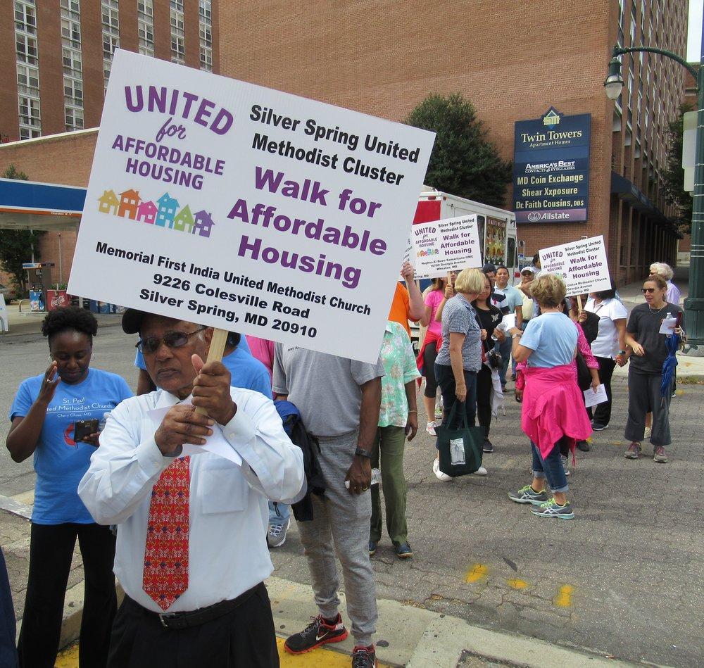 Walk for Affordable Housing SS UMCluster Oct. 8, 2017 (102).JPG