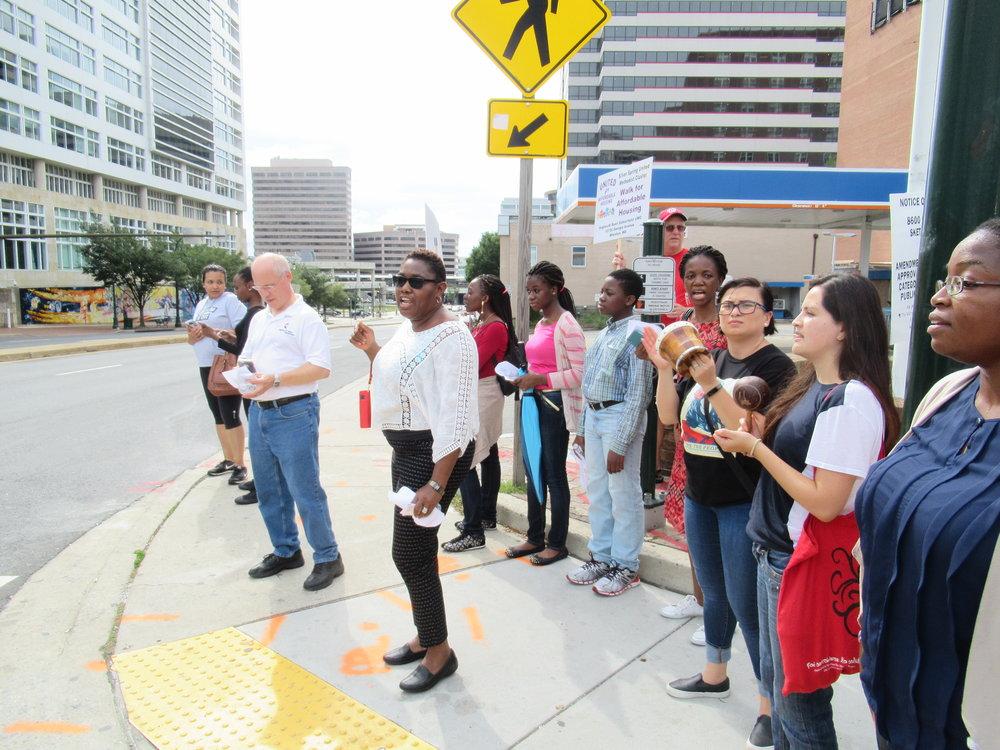 Walk for Affordable Housing SS UMCluster Oct. 8, 2017 (104).JPG