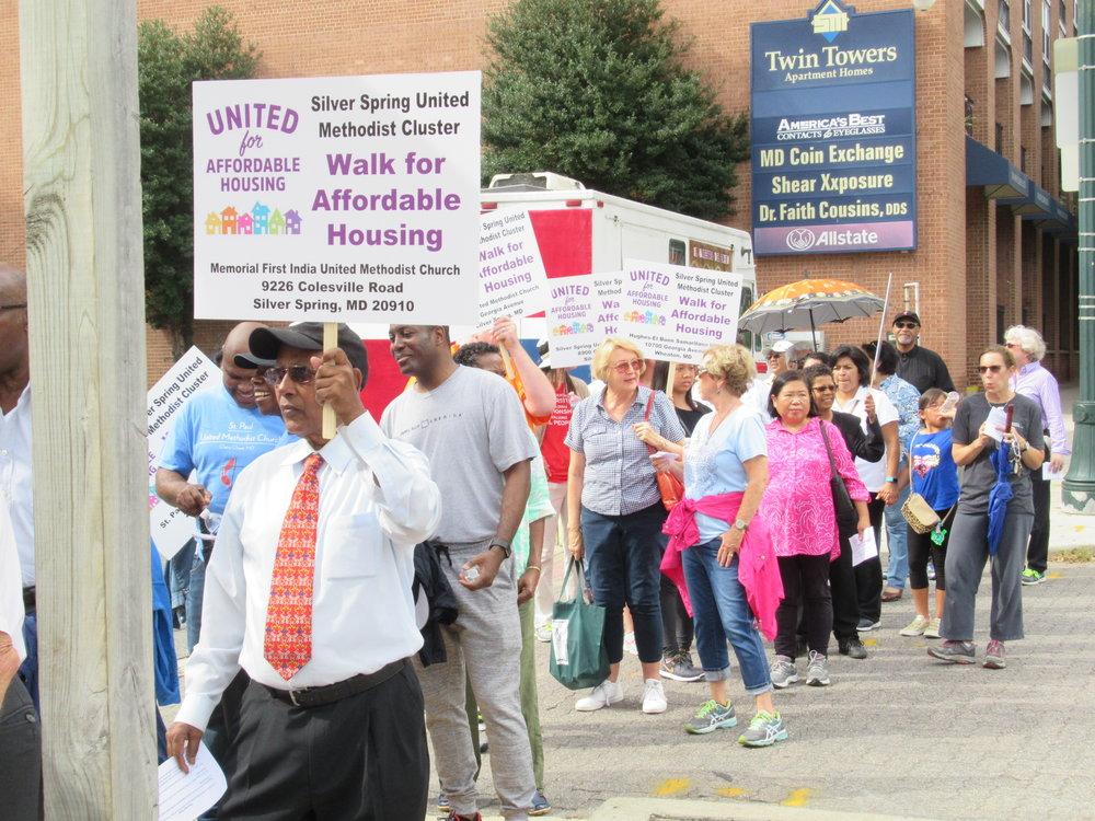 Walk for Affordable Housing SS UMCluster Oct. 8, 2017 (105).JPG